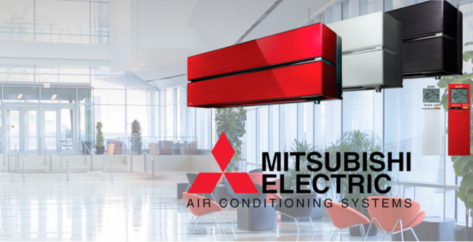 Mitsubishi_air_conditioning_Baner-1920x700_0-1140×380
